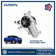 Ford Ranger T6 2.2cc (2012 ~) Aisin Water Pump