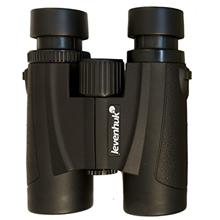 [From USA]Levenhuk Karma 6.5x32 Compact Lightweight Binoculars with Roof Prism