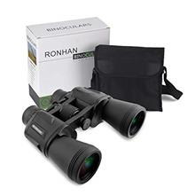 [From USA]20x50 High Power Military Binoculars Compact HD Professional/Daily W