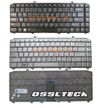 DELL Inspiron 1545 1525 1400 1410 1420 1540 1521 1520 1526 Keyboard