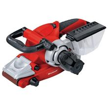 EINHELL RT-BS 75 Belt Sander