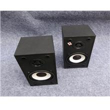 OEM MTS surround 3.5-inch woofer 1-inch tweeter desktop speaker