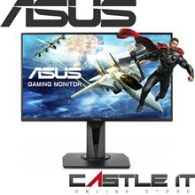 "Asus VG258QR 24.5 "" Led Gaming Flat 25 "" Monitor"