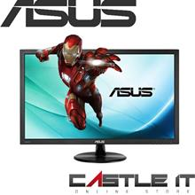 "Asus VP228NE 21.5 "" LED FLAT 22 "" Monitor 21.5 """