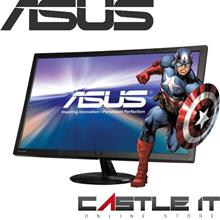 "ASUS VP278QG 27 "" LED GAMING FLAT MONITOR"