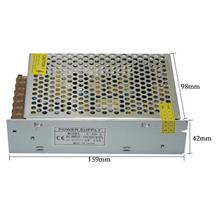 S-50-5 5V 10A 50W Switching Power Supply