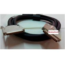 SCSI Cable VHDCI68 To VHDCI68 Cable 2Meters