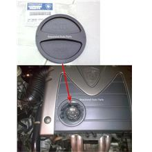 Wira SE Engine Top Trim Oil Cap