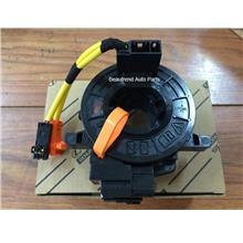 Toyota Camry ACV40 Steering Clock Spring