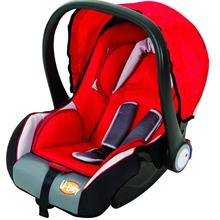 U-Baby CS329 Baby Carrier Car Seat