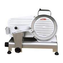 Semi Auto Meat Slicer 12'' 300mm Mesin Hiris Daging