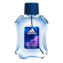 ADIDAS Victory Edition EDT 100ml
