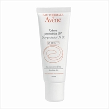 AVENE Day UV Ex SPF 30 40ml)