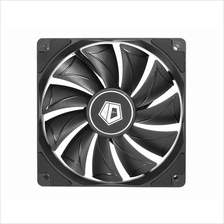 ID-COOLING XF-12025-SD-K 120MM CHASSIS FAN