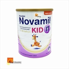Novamil KID IT Growing-Up Formula
