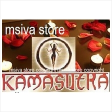 Lovemaking Guide~ KAMASUTRA # 1 ~ 2 Great VCDs+ 2 Huge CDs!