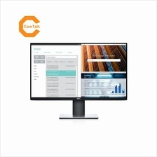 Dell P2719H 27-inch IPS Full HD Monitor