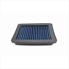 WORKS ENGINEERING Air filter For Honda Jazz / Fit / City 1.5 Hybrid