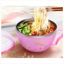 Fresh Bowl 900ml Suitable for office, home, for a picnic