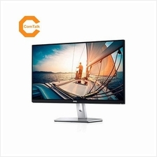 Dell S2319H 23-inch IPS Full HD Monitor