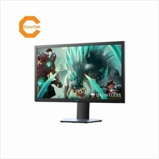 Dell S2419HGF 24-inch Full HD 144Hz Gaming Monitor