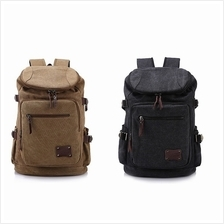 New Fashion Backpack Rucksack