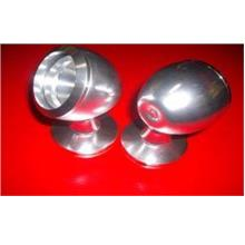 Aluminium Tweeter Stand Holder 45mm-Rm100/47mm-Rm105/58mm-Rm115