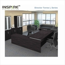 Inspire Torres L 24 Series Director Table