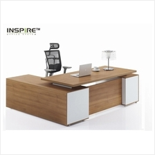 Inspire Hylos L | Hylos Series Director Table