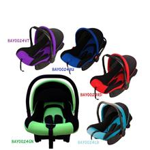 Infant Baby Car Seat Carrier