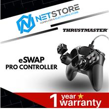 THRUSTMASTER eSwap PRO CONTROLLER for PS4 & PC (4160726)