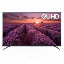 TCL Series P 50 inch P8M QUHD TV AI-IN - 50P8M)