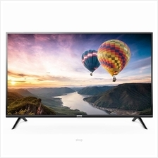 TCL Series S 40 inch S6800 Full HD TV AI-IN - 40S6800)