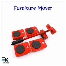 Home Furniture Moving Heavy Object Easy Mover