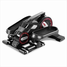 [Free shipping]JOROTO Desk Elliptical Mini Stepper