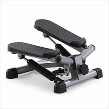 [Free shipping]ECHANFIT Stepper Twist Step Machine
