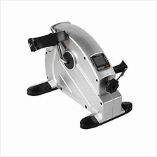 [Free shipping]KONGDI Pedal Exerciser Portable Medical ExercisePeddler