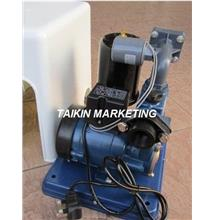 National King Water Pump NK125 Auto