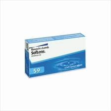 Bausch & Lomb Soflens 59 Contact Lens - Monthly