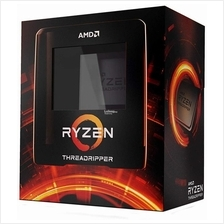 # AMD Ryzen Threadripper 3960X Processor # AMD TRX40