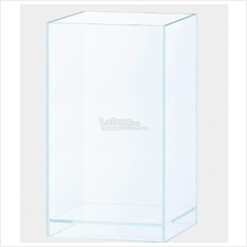 ADA Door Neo Glass Air W20 X D20 X H35cm