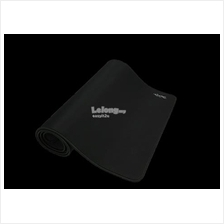 TECWARE HASTE XXL SMOOTH SURFACE GAMING MOUSE PAD
