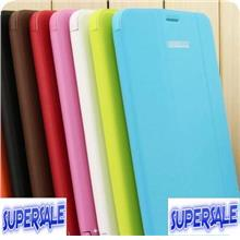 Samsung Tab 4 8.0' T330 Thin Casing Cover Case
