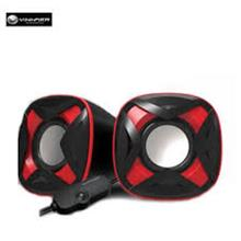 VINNFIER 2.0 ICON 303 SPEAKER MANY COLOUR