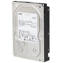 HITACHI ULTRASTAR ENTERPRISE 7K4000 4TB SATA III DEKSTOP HDD (0F14688)