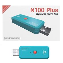 Coov N100 Plus Wireless Bluetooth Controller Adapter PS4 / PS3 / Xbox One