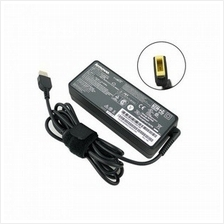 Lenovo S20-30 G40-45 G40-70 G410 S410P G50-45 70m (65W) Notebook Charger Adapt