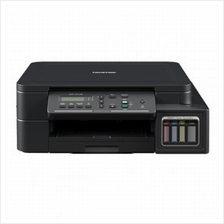 BROTHER DCP-T310 3IN1 PRINTER REFILL INK TANK