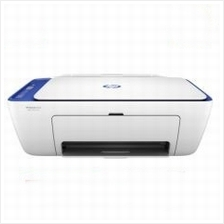 HP DeskJet Ink Advantage 2676 All-In-One Wireless Printer
