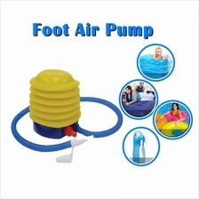 Pam Air Pijak Inflatable Swimming Pool Bed Balloon Or Foot Air Pump